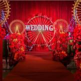 2017下半年最适合的结婚吉日有哪些?