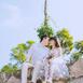 韩匠全球旅拍婚纱摄影