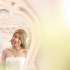 婚礼就是喜欢这么简单的 教堂婚礼