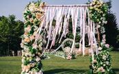 天美婚礼策划