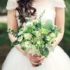 我的月光森林主题婚礼