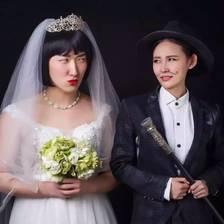 北京婚庆公司排名前十(附婚庆公司挑选攻略)