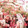 一般提前多久准备婚礼呢