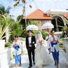 海外婚礼策划公司哪家好 五大海外婚礼策划公司品牌