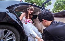 婚禮現場應該怎樣拍 非專業攝影師應該怎么拍