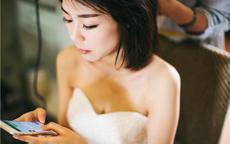 2018新娘跟妆价格