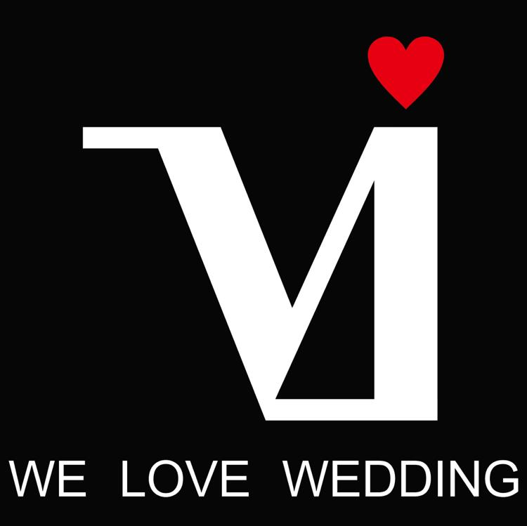唯爱婚礼定制