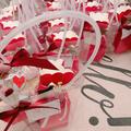 婚礼买买买💅💅超强攻略,备婚一年选出来的精品