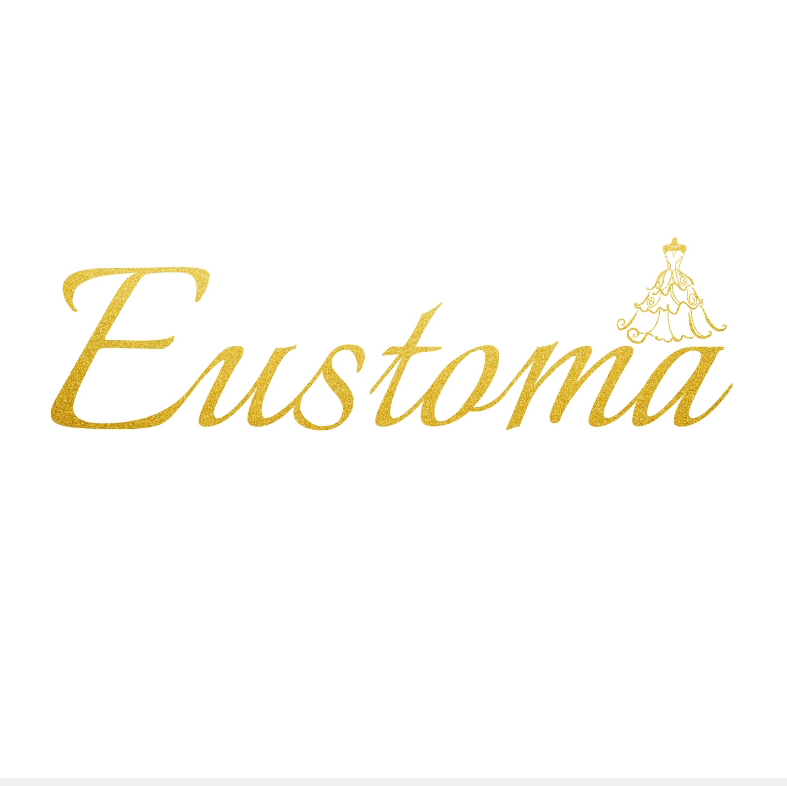 Eustoma婚纱礼服会馆