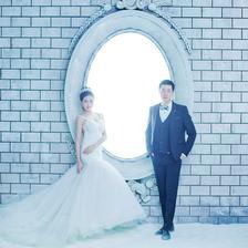 杭州韩式婚纱摄影哪家好