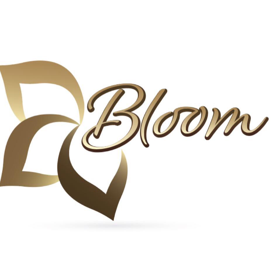 BLOOM花店