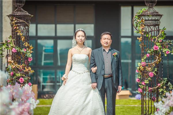 2018婚礼创意开场方式