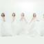 真心不能理解,这种韩式婚纱照的意义……