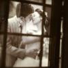 #最爱婚纱照#49%的文艺范儿+31%小清新