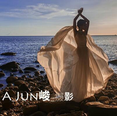 Jun峻摄影