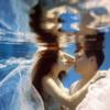 萨瓦迪卡 我来普吉岛旅拍了!水下超冷