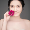 立马来说下我的婚纱照之室内篇—韩国艺匠