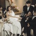 分享我的婚礼誓言