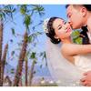 吴胜刚和游宁马上就要结婚了。