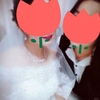 转让婚纱敬酒服红盖头等等。。。
