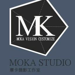摩卡摄影工作室