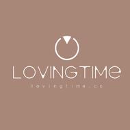 LovingTime婚礼影像