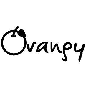 橘子宴会定制