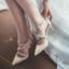 【婚礼纪录】30分钻戒好似50分 平价婚包颜值不