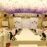 婚宴音响现哀乐 怎样防止被婚宴酒店坑