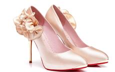 怎么挑选婚鞋 选婚鞋有哪些注意事项