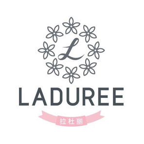 拉杜丽时尚新娘造型