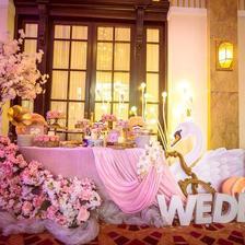 上海婚庆公司排名前十(附婚庆公司挑选技巧)