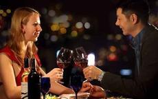 杭州有哪些适合求婚的餐厅?