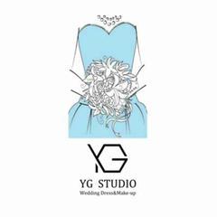 YG STUDIO 全球婚纱定制买手店