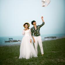 青岛拍个性婚纱照前十名