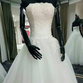爱度国际婚纱店
