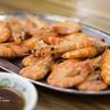 开启吃货本质,分享在三亚蜜月美食攻略!