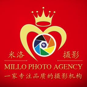 米洛摄影机构