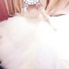 香槟色梦幻婚纱 真的太漂亮