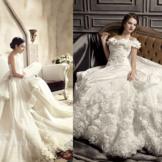 定制婚纱注意事项有哪些?