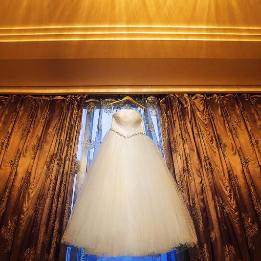 小晖婚礼纪实摄影