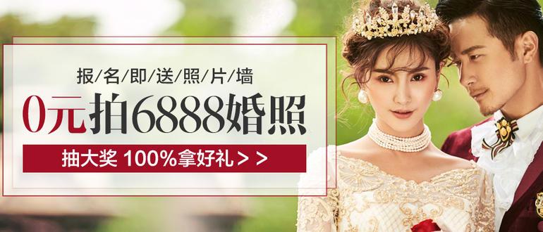 南昌+#千寻#大师+10.23-10.25
