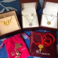 訂婚一定要讓男友家里買價值不菲的三金和鉆戒嗎?