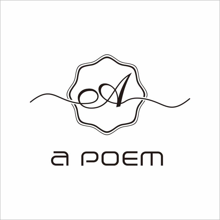 A Poem一首小诗花艺设计