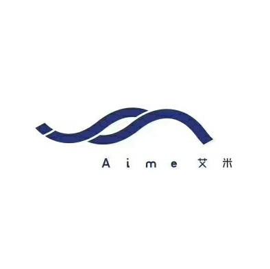 Aime婚礼定制中心