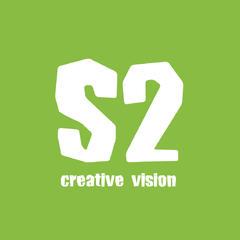 S2创意视觉工作室·中国