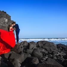 厦门婚纱摄影哪家好 厦门拍婚纱照【价格、景点、准备】指南