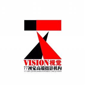 77视觉高端摄影机构