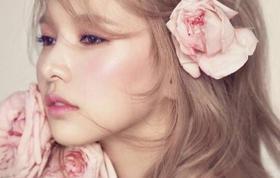 韓公主Makeup Studio