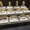 还没结婚时,你会给婆婆买金子银子吗